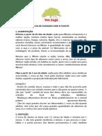 GUIA DE CUIDADOS COM O FILHOTE.pdf