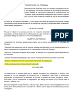 PRESENTACION DEL PROBLEMA- avanses.docx