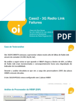 Caso2_Radio Link Failures
