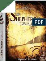 Sīrah (the Sheherd's Path)