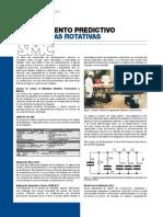 Mantto Predictivo Máquinas Rotativas EDA-ETP