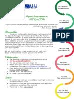 10306048 Agenda Manager Application ITtT Serbia 2014 (1)
