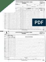 ENF-FO-350-004 Registro Enfermeria Urn Intermedio y Minimo