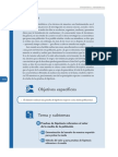 EIS10_Lectura