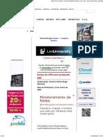 [Dicas-L] Tuneis de VPN com protocolo GRE.pdf