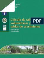 DOC FOMABO 2-2006 Tablas Volumetricas