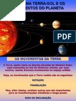 Aula 5_Relações Astronômicas Terra-Sol