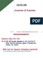 1031_RNAStructureFunction