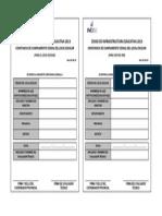 Doc Cie 03 19 Constancia Cumplimiento 12agosto (1)