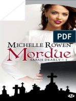 Sarah Dearly 1.pdf