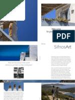 VerinaV PDF (1)