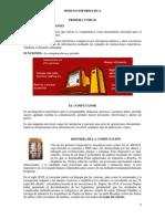 MODULO INFORMATICA.docx