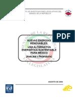 Nuevas Energias Renovables (183)