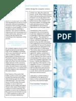 Brochure Template.doc
