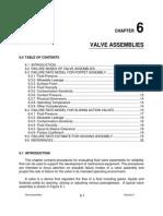 Valve Assemblies Handbook