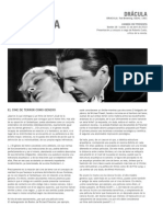 05 - Dracula.pdf