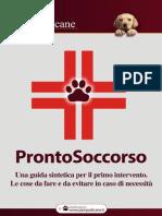 Cani- Pronto Soccorso