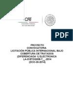 30 Proyecto Convocatoria Lpi Dif 1 Herramienta y Equipo