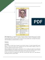 Dario Argento.pdf