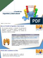 Conformación CSSL.ppsx