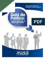 Guia Do Politico