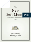 The New Soft Money
