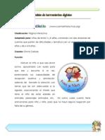 Análisis de Herramientas Digitales