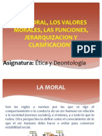 ETICA Y DEONTOLOGIA 2014.pptx