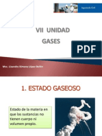 7. Gases.ppt