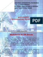 Presentación+de+Midory