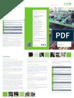 Elektronik_Bachelor_220113.pdf