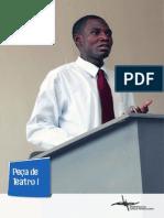 DIP - Peça 1.pdf