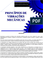 Análise de Vibrações.ppt