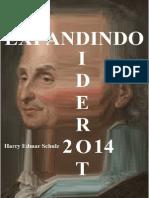 Expandindo Diderot