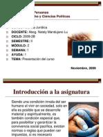 AYUDA 1 INTRODUCCIàN AL CURSO.ppt