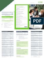 Flyer_Studienangebot_WS13_14.pdf