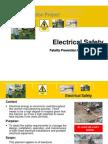 5D- Element Presentation Electrical Safety (Final)