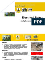 5D- Element Presentation Electrical Safety (Final)