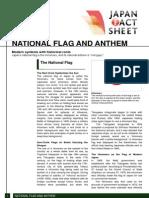 nationalflagandanthem