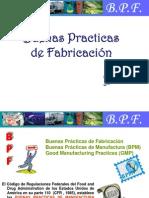 Presentation BPF Sin Animacion