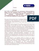 Konzept Selbstlernen.pdf