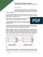Lab 1 Fundamentos Teóricos