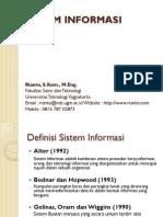 si_er_2009.pdf