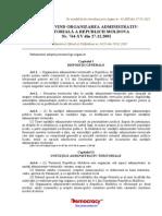 Law Atd Moldova 17-03-2011 Ro