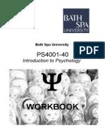 Bath Spa University College