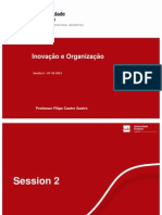 Innovation_and_Organization_session_2.pdf