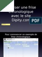 3e_dipity
