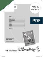 matimatica2_guiadoc