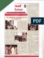 Jurnal de Anina nr. 21