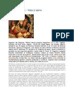 Sfantul Augustin